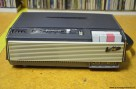 Hitachi-Belsona-TRQ-510-tape-recorder-1
