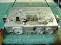 Nagra-IS-Tape-Recorder