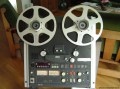Otari-MX-55-tape-recorder